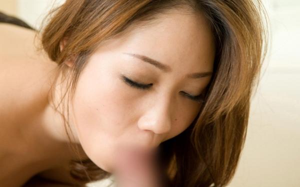 詩音(AV女優)画像 24