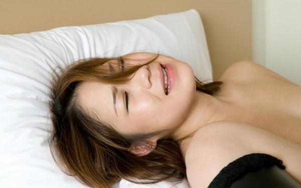 詩音(AV女優)画像 34