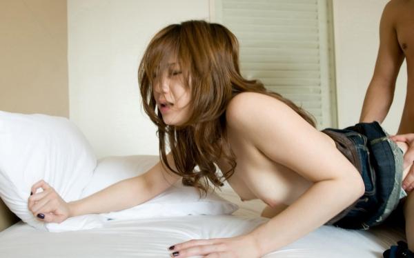詩音(AV女優)画像 56