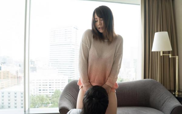 里咲しおり 画像 62