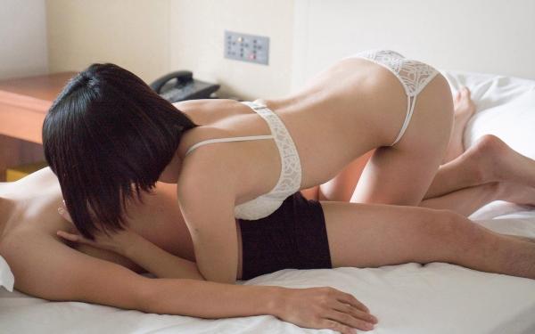 白咲碧画像 35