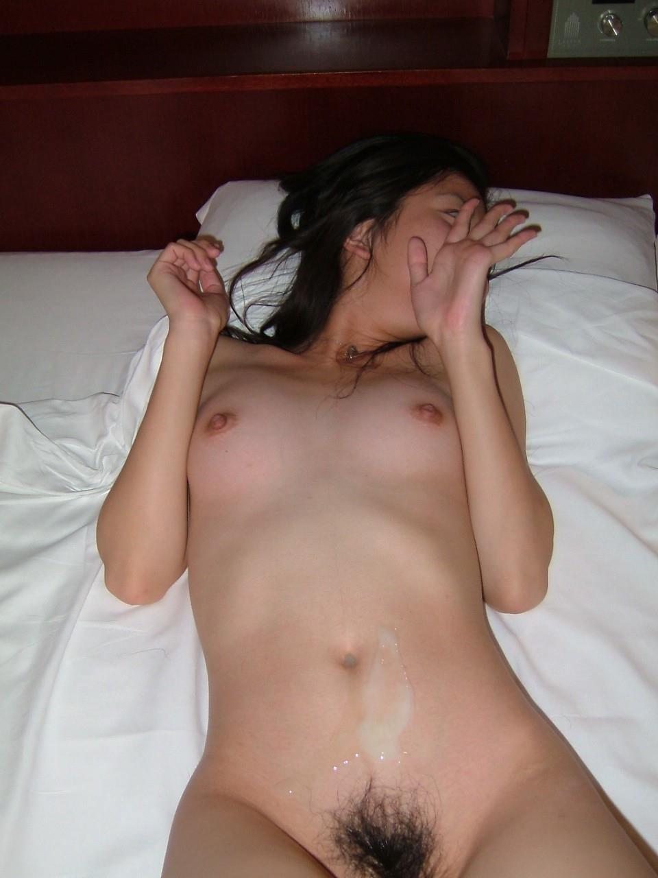 素人 エロ画像 18
