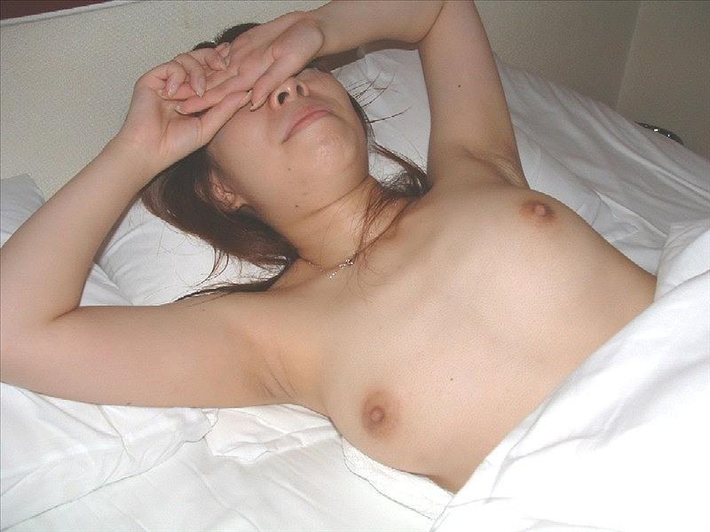 素人 エロ画像 34