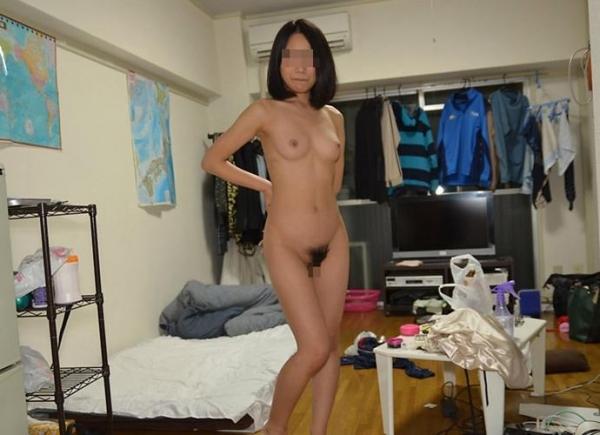 彼女の私生活 画像 23