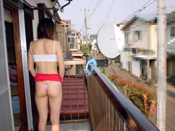 彼女の私生活 画像 25