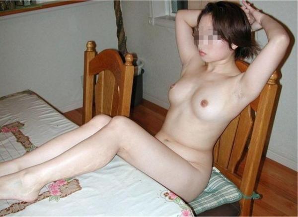 彼女の私生活 画像 38