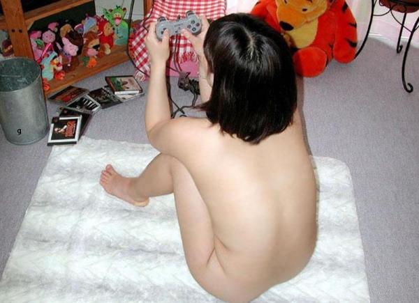彼女の私生活 画像 39