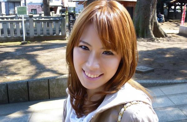 相馬亜由花画像 3