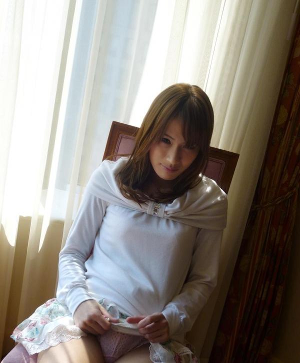 相馬亜由花画像 24