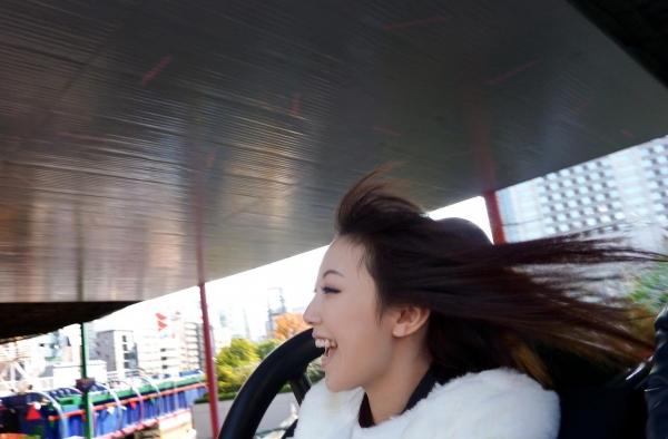 鈴木ミント画像 5