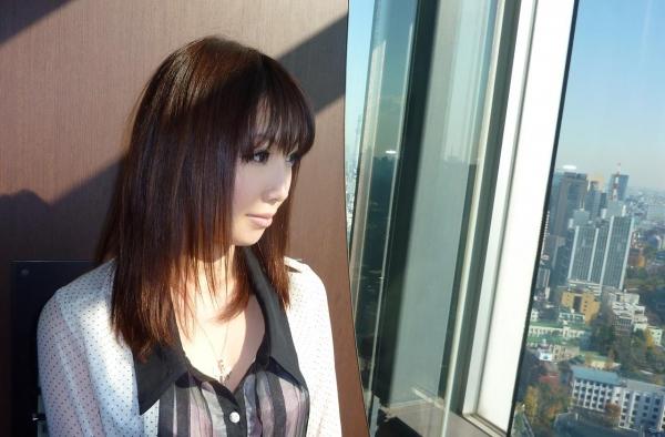 鈴木ミント画像 17
