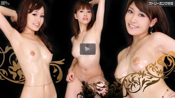 巨乳で痴女で絶品ボディの女たち Vol.7