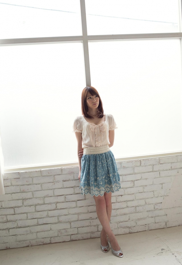 鈴村あいり画像 2