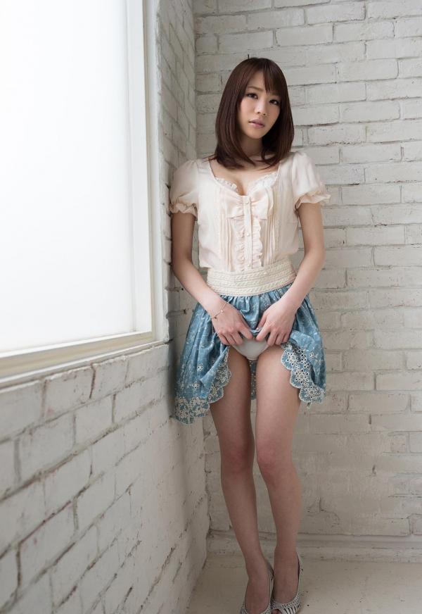 鈴村あいり画像 4