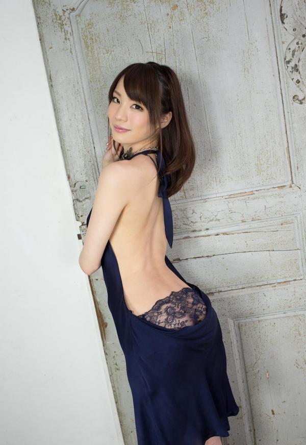 鈴村あいり画像 81