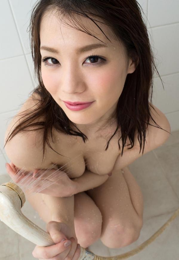 鈴村あいり画像 117