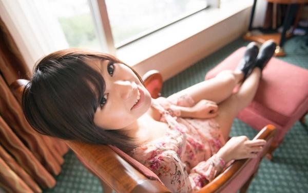 時田あいみ 画像 33