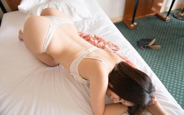 時田あいみ 画像 51