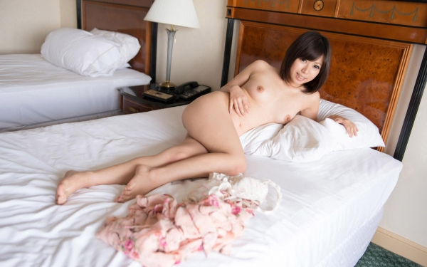 時田あいみ 画像 62