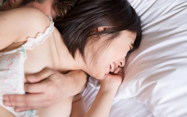 時田あいみ 画像 88