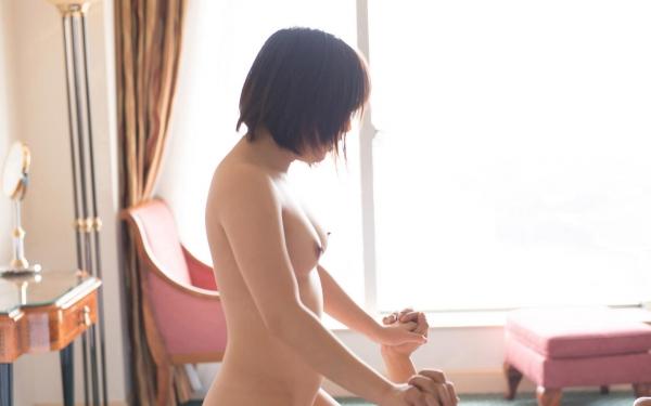時田あいみ 画像 115