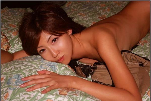 徳島県鳴門市でナンパした素人画像 80