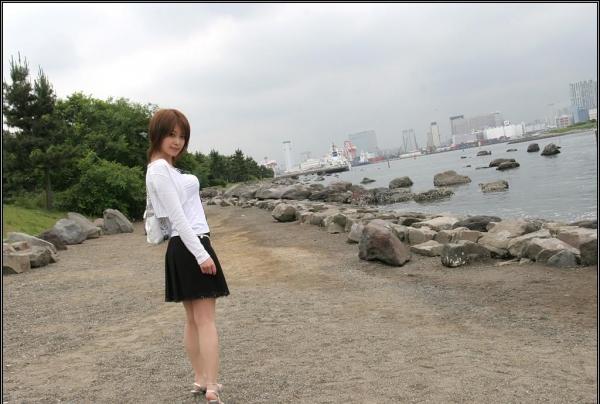 東京すず画像11