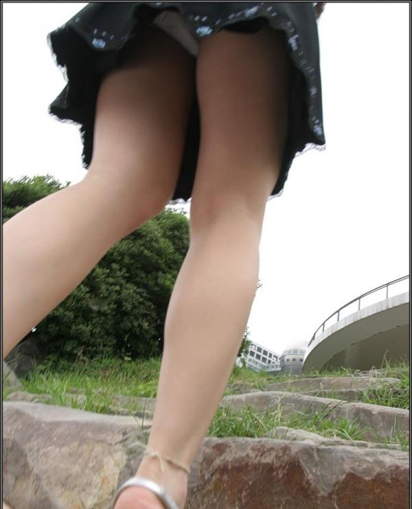 東京すず画像14
