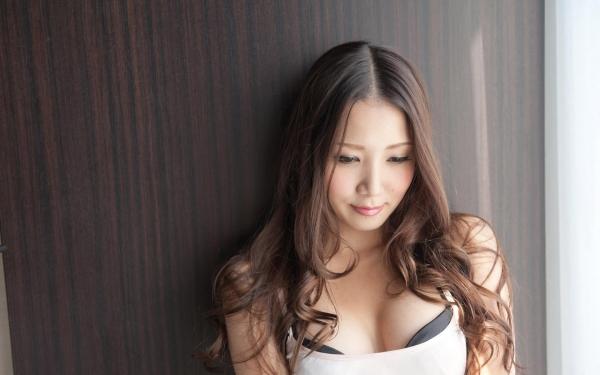 友田彩也香画像 11