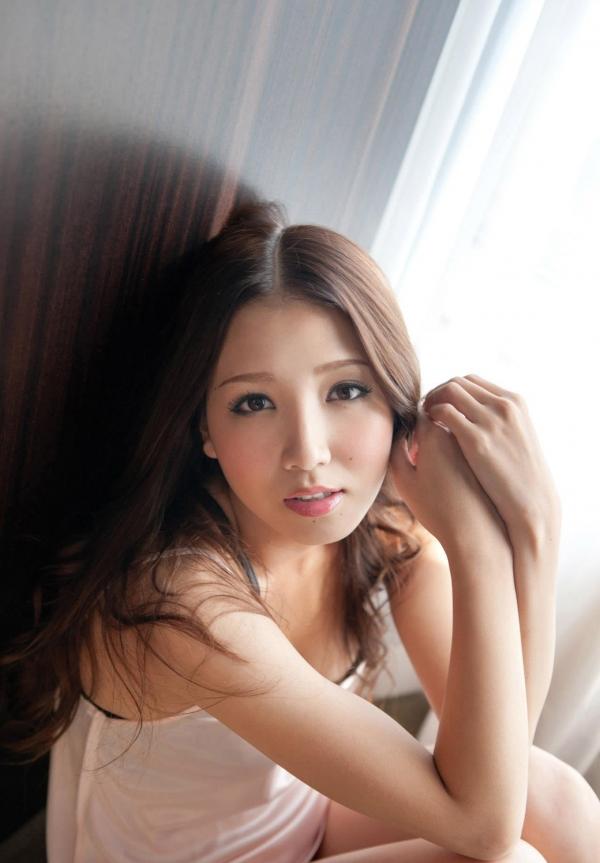 友田彩也香画像 13