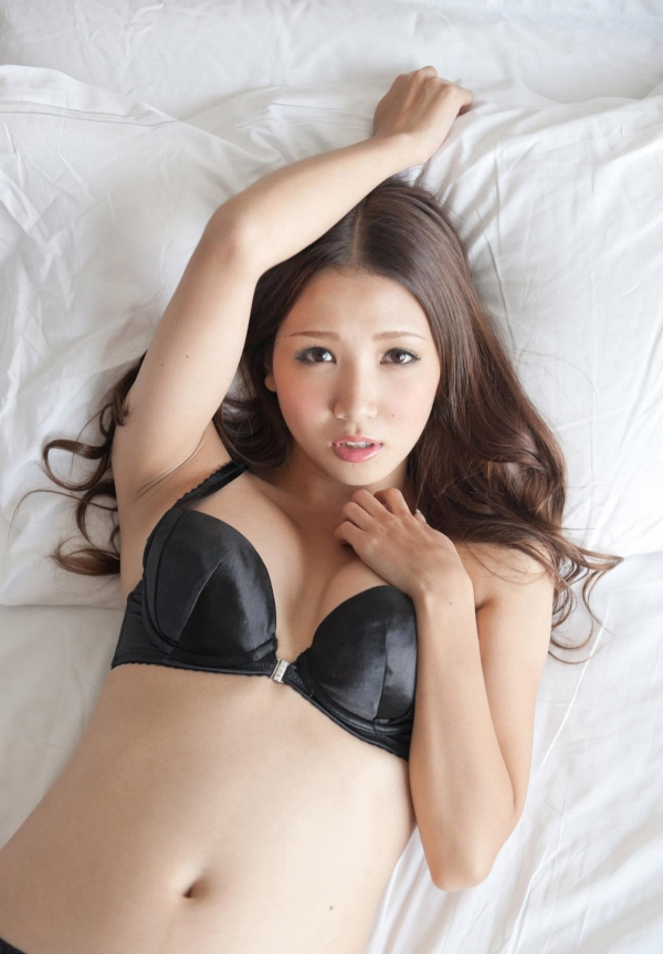 友田彩也香画像 19