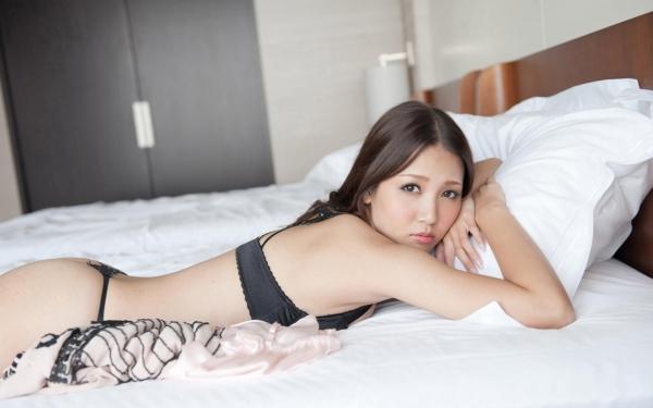 友田彩也香画像 21