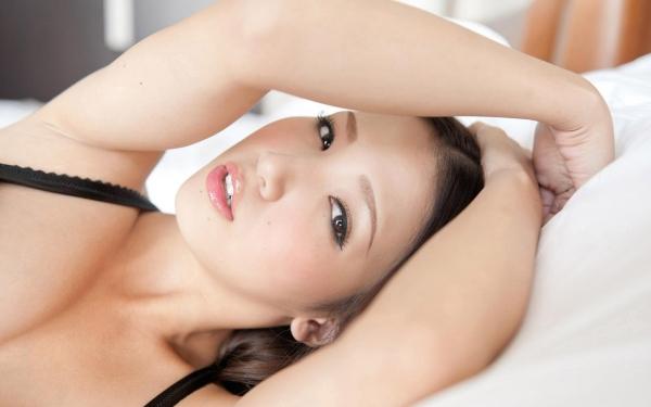 友田彩也香画像 23