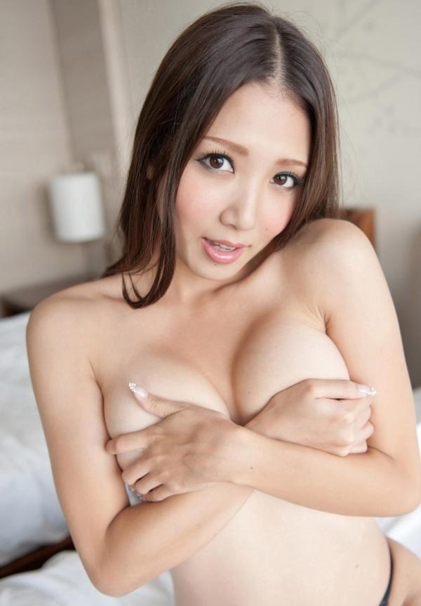 友田彩也香画像 24