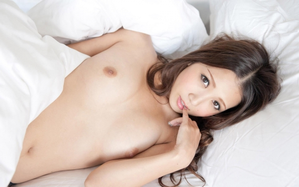 友田彩也香画像 31