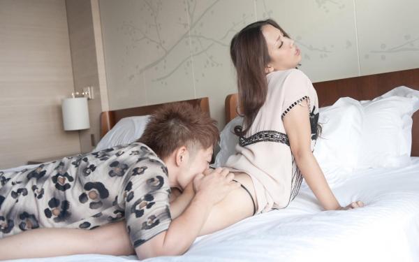 友田彩也香画像 45