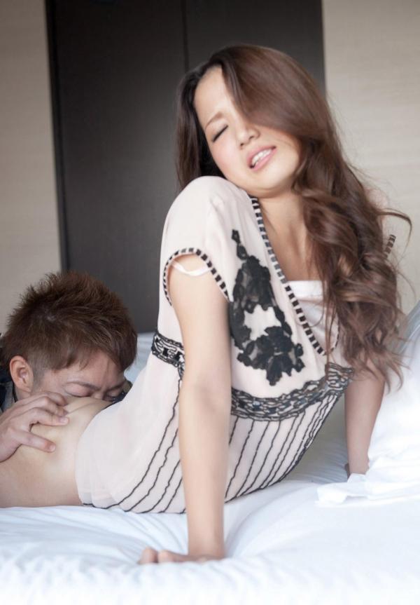 友田彩也香画像 46