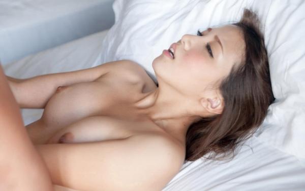友田彩也香画像 72