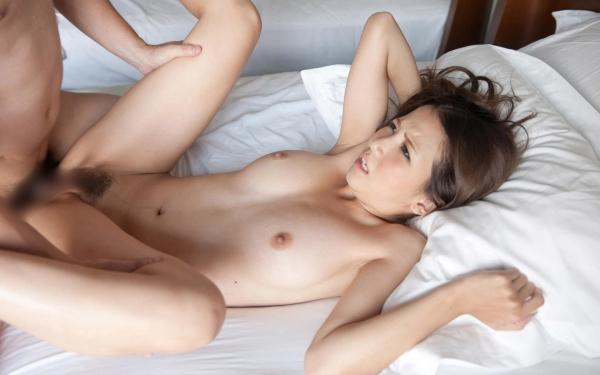 友田彩也香画像 84