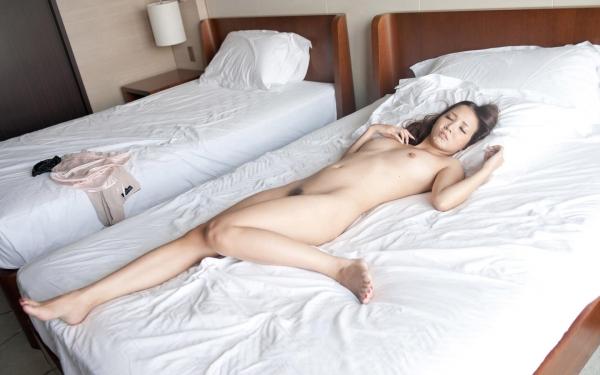 友田彩也香画像 93