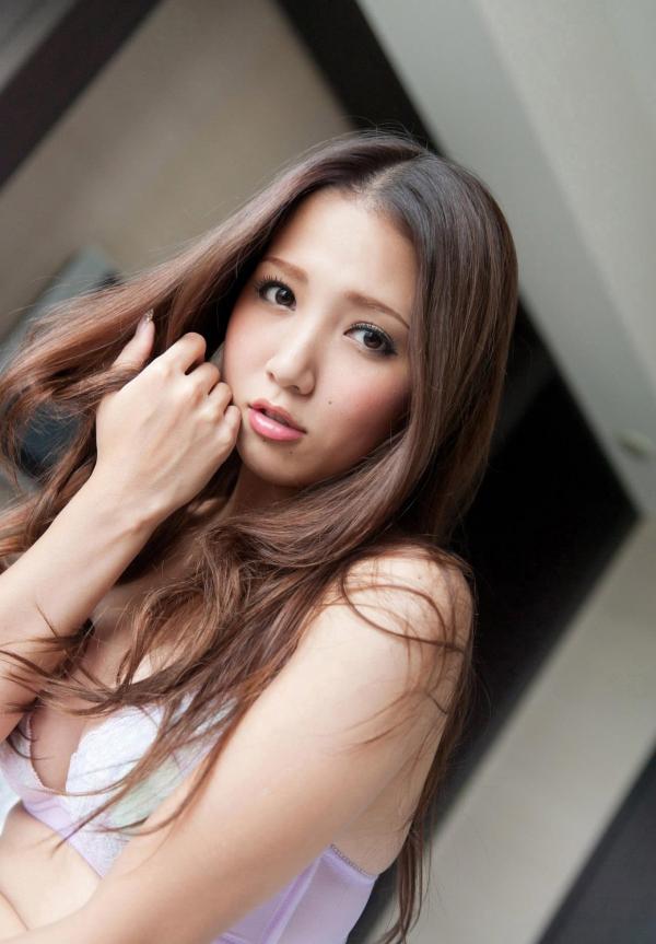 友田彩也香画像 94