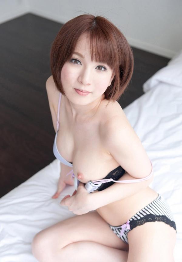 辻本りょう画像 18