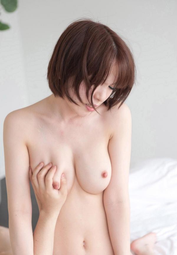 辻本りょう画像 79
