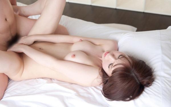 辻本りょう画像 89