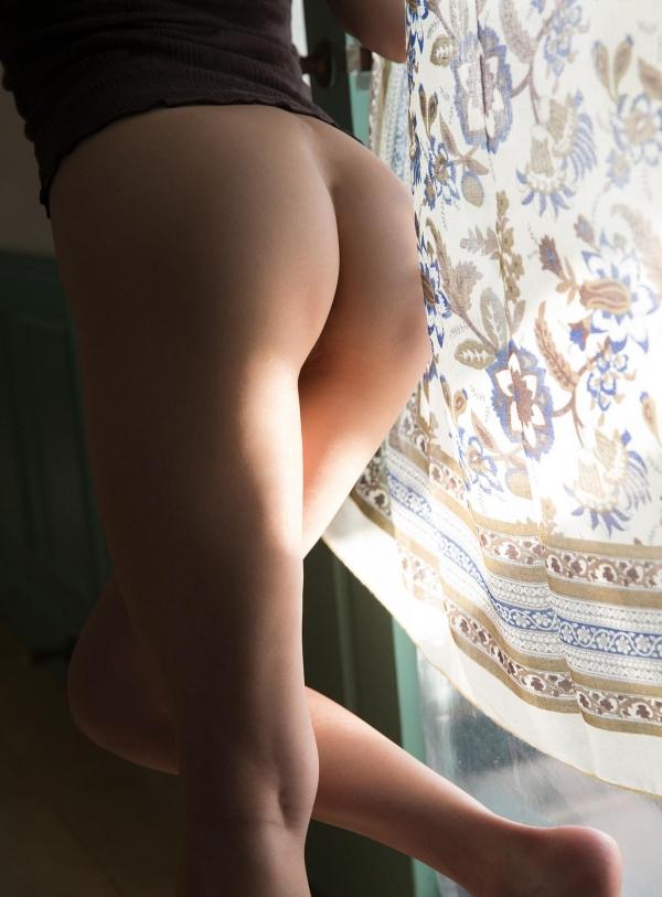 柚月あい画像 7