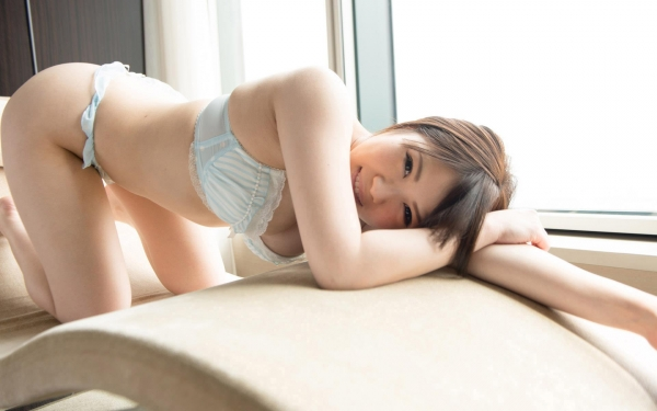沙藤ユリ 画像 64