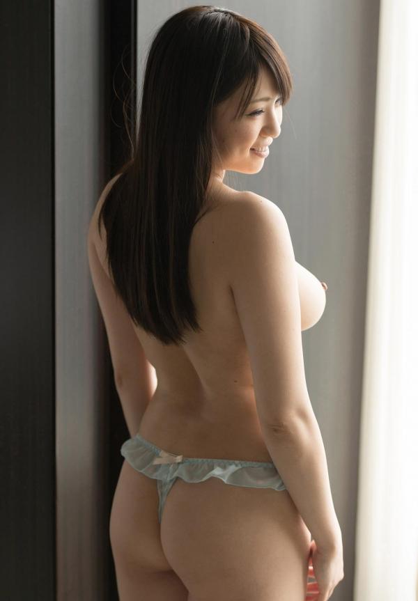 沙藤ユリ 画像 71