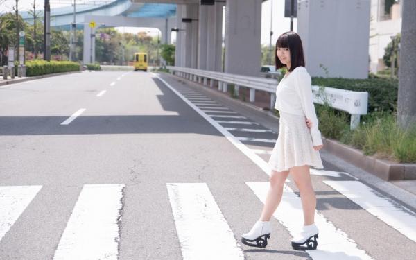 辻井ゆう 画像 3