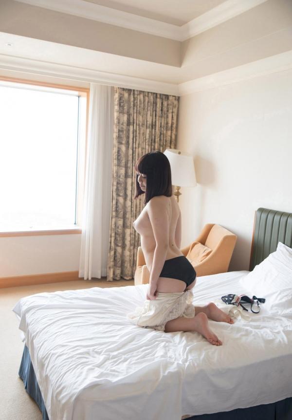 辻井ゆう 画像 14