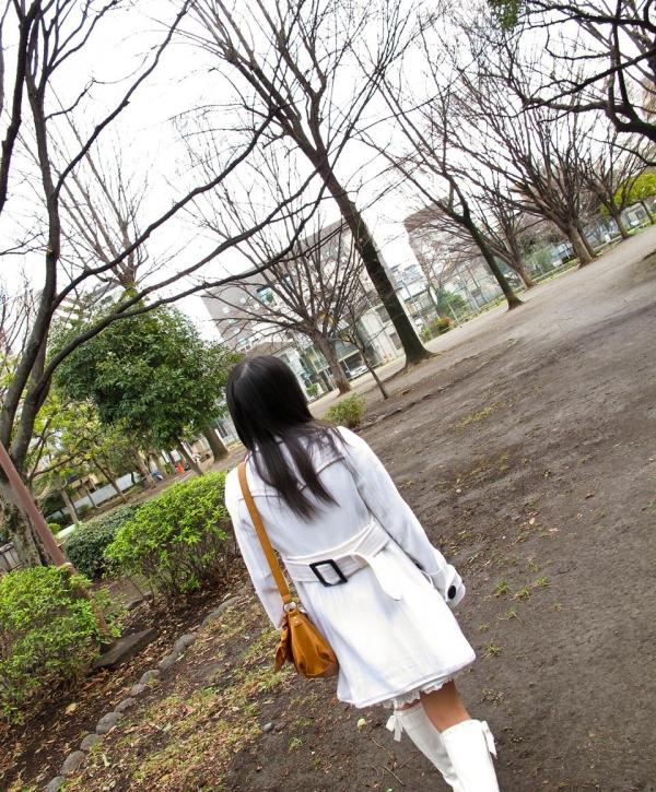 優木ひかる画像 1